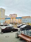 Продажа уютной 2-х комнатной квартиры с просторной кухней - Фото 3