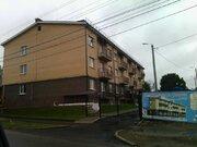 Продам квартиру, Купить квартиру в Ярославле по недорогой цене, ID объекта - 321716747 - Фото 1