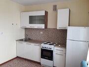 Сдаю просторную 1 комнатную квартиру в Дзержинском районе на ул .