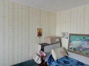 1 комнатная с. Травянское ул. Ворошилова 15 - Фото 5