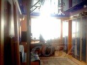 Продажа квартиры, Тюмень, Ул. Широтная, Продажа квартир в Тюмени, ID объекта - 329597458 - Фото 16