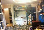 Продаётся 1-комнатная квартира по адресу Толстого 1/32 - Фото 2