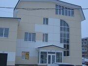 Станционная 110, 1/3/К, 29 кв.м., Купить комнату в квартире Сыктывкара недорого, ID объекта - 700770527 - Фото 2