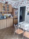 Продажа дома, Брянск, Второй Флотский проезд, Продажа домов и коттеджей в Брянске, ID объекта - 503825463 - Фото 9