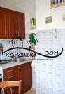 Продается 1-комнатная квартира в Зеленограде к.1519, Купить квартиру в Зеленограде по недорогой цене, ID объекта - 318336017 - Фото 11