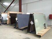 Сдается производственно-складской комплекс на участке 1 га, Аренда производственных помещений в Электроугли, ID объекта - 900287565 - Фото 13