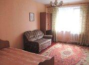 Продается 2 к.кв. в г.Чехове, ул. Набережная д. 4, Купить квартиру в Чехове по недорогой цене, ID объекта - 316551770 - Фото 5