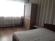 2-ка на Клинской 26, Аренда квартир в Клину, ID объекта - 329781856 - Фото 16