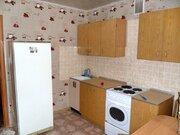 Продам однушку в новом кирпичном доме - Фото 5