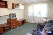 Квартира ул. Блюхера 12, Аренда квартир в Екатеринбурге, ID объекта - 321288684 - Фото 1