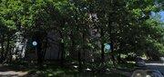 Продажа квартиры, м. Новочеркасская, Ул. Гранитная, Купить квартиру в Санкт-Петербурге по недорогой цене, ID объекта - 319685617 - Фото 18