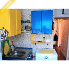 Пермь, Ласьвинская, 76а, Купить квартиру в Перми по недорогой цене, ID объекта - 322053783 - Фото 6