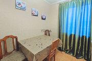 Москва, Ленинградское ш. д. 64к1. продажа двухкомнатной квартиры. - Фото 5