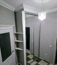 Продажа квартиры, Краснодар, Дальний проезд - Фото 5