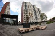 Продается 1-комн. квартира 38,71 кв м. ЖК «Кварталы 21/19»