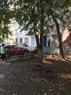 Комната в г.Чебоксары на ул.50 лет Октября 20, Купить комнату в квартире Чебоксар недорого, ID объекта - 700781232 - Фото 11