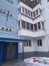 2-к квартира ул. Лазурная, 22, Купить квартиру в Барнауле по недорогой цене, ID объекта - 327367036 - Фото 4