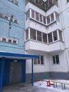 2-к квартира ул. Лазурная, 22 - Фото 4