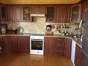 Уютный коттедж в хорошем состоянии со всеми удобствами - Фото 2