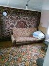 Продам 2-этажн. дачу 40 кв.м. Салаирский тракт, Продажа домов и коттеджей в Тюмени, ID объекта - 504400191 - Фото 2