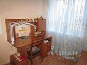 Аренда комнаты, Белгород, Ватутина пр-кт.