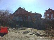 Продажа дома, Нижний Новгород, Ул. Яснополянская