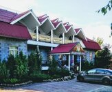 Продается раскрученный бизнес в Рязанской обл рядом с курортной зоной - Фото 1