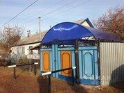 Продаючасть дома, Каргаполье пос, Молодежная улица