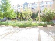 Продажа двухкомнатной квартиры на Зеленой улице, 16 в поселке Дубовое
