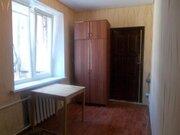 Продажа комнат Кировский