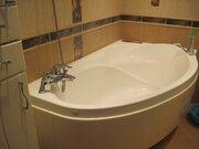 Замечательная квартира с нестандартной планировкой,, Купить квартиру в Рязани по недорогой цене, ID объекта - 321056462 - Фото 6