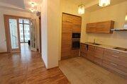 Продажа квартиры, Купить квартиру Рига, Латвия по недорогой цене, ID объекта - 313137646 - Фото 5
