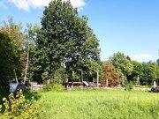 15 сот. ИЖС город Тучково. - Фото 4