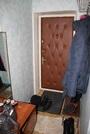 1 комнатная квартира в Домодедово, ул. Талалихина, д.17/1, Купить квартиру в Домодедово по недорогой цене, ID объекта - 325484405 - Фото 6