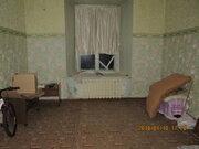 Продам 1-ю квартиру в Красноармейске на ул. Свердлова - Фото 4