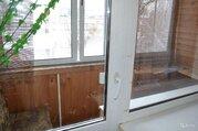 2 000 Руб., 1ка ул.Школьная д.3 посуточно, Квартиры посуточно в Можайске, ID объекта - 315944177 - Фото 6