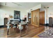 3 603 603 €, Продажа квартиры, Майами-Бич, Майами-Дейд, Купить квартиру Майами-Бич, США по недорогой цене, ID объекта - 319110735 - Фото 3