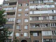 Двухкомнатная Квартира Москва, улица Барышиха, д.6, СЗАО - . - Фото 4