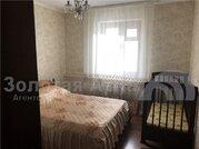 Продажа дома, Динской район, Краснодарская улица - Фото 5