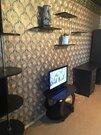 Сдается 1 комнатная квартира, площадью 36 кв.м по адресу г.Обнинск, ул - Фото 4
