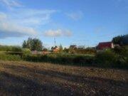 Судогодский р-он, Байгуши д, земля на продажу, Земельные участки Байгуши, Судогодский район, ID объекта - 200833338 - Фото 13