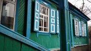 Продажа дома, Лиски, Лискинский район, Ул. Мичурина - Фото 1