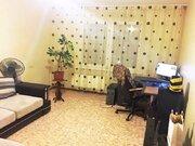 2-комнатная квартира на Летной 12 - Фото 5