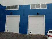 Складской комплекс класса В+ 1150 кв.м. - Фото 2