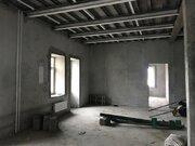 Продажа квартиры, Ул. Нагорная - Фото 2