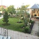Продажа дома, Касли, Каслинский район, Улица Ленина - Фото 2