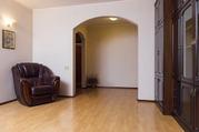 Трехкомнатная квартира с джакузи - Фото 3