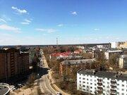 Продажа квартиры, Дедовск, Истринский район, Ул. Первомайская - Фото 2