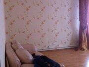 Продажа трехкомнатной квартиры на проспекте Славы, 43 в Белгороде