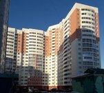 Продажа квартиры, Нижневартовск, Ленина Улица - Фото 5